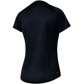 adidas D2M Tee Lose Women black